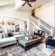 Best  Living Room Carpet Ideas On Pinterest Living Room Rugs - Interior designing ideas for living room