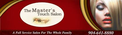 hair salon jacksonville fl the master u0027s touch salon 904 641 8880