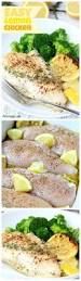 Kitchen Dinner Ideas by 3881 Best Creative Family Kitchen Images On Pinterest Recipes
