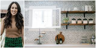 Renovate A House by Home Renovation Affordable Postpone The Home Renovation That