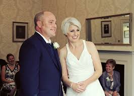 wedding registry uk and paul s wedding at stowmarket registry office