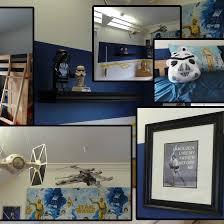 Star Wars Bedroom Theme Star Wars Room Paint Tutorial Kid U0027s Room Decor Ideas