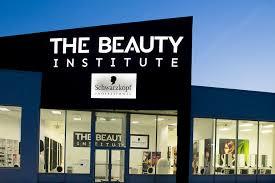 makeup schools in pa beauty school cosmetology school the beauty institute