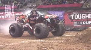 monster truck racing schedule tmb tv monster trucks unlimited 8 5 toughest monster truck tour