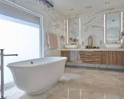 bathroom white tile ideas white tile bathroom ideas designs remodel photos houzz
