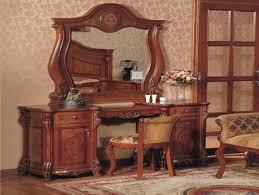 Oak Bedroom Vanity Small Oak Bedroom Vanity Bedroom Vanities Design Ideas