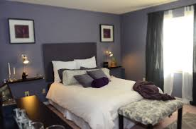bedrooms light purple and grey bedroom relaxing bedroom colors