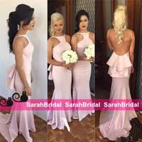fitted bridesmaid dresses satin fitted bridesmaid dress canada best selling satin