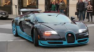2 veyrons 1200hp bugatti veyron bleugatti grand sport vitesse