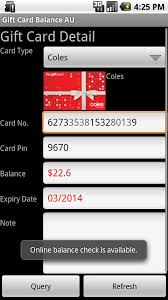 free play store gift cards gift card balance au play store revenue