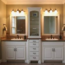 Oak Framed Bathroom Mirrors Oak Framed Mirrors Bathroom Awesome Oak Framed Bathroom Mirrors