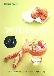 livre cuisine thermomix les 25 meilleures idées de la catégorie livre thermomix sur