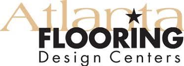 atlanta flooring design centers inc careers and employment