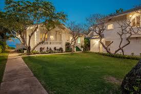 walker u0027s beach house luxury retreats