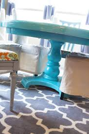 the 25 best distressed dining tables ideas on pinterest diy