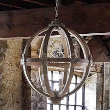 metal sphere unique chandelier editonline us