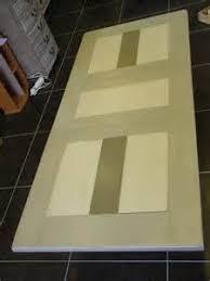 comment faire du beige en peinture comment faire du beige clair en peinture 2 comment rendre