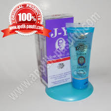 jual agen viagra sildenafil usa pangkal pinang mamapuas pw