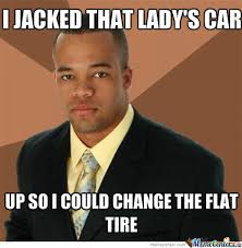 The D Meme - my first meme d by eric potter 129 meme center