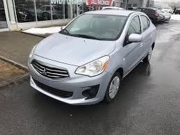 2014 mitsubishi mirage sedan used mitsubishi mirage g4 es a c bluetooth 45 sem taux 0 84 mois