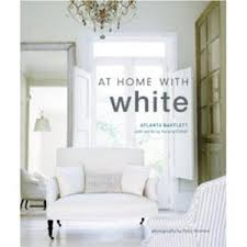 atlanta coffee table book atlanta bartlett at home with white nice coffee table book