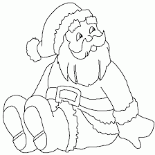 christmas coloring sheets archives coloring website