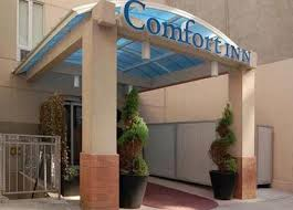 Comfort Inn Times Square Ny Comfort Inn Times Square New York Deals See Hotel Photos
