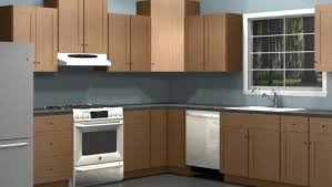 fascinate how to install kitchen cabinets toe kick tags how to
