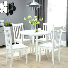 upholstered dining room chairs dining chairs upholstered dining room chairs on casters design