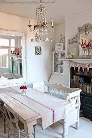 Esszimmer Pinterest Ideen Kleines Esszimmer Landhausstil Modern Die Besten 10