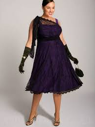10 best plus size girls out fits dresses images on pinterest