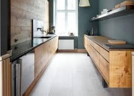 minecraft küche bauen badezimmer erdtone alle ideen über home design ᐅ ofen mit