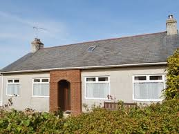 Wales Holiday Cottages by Detached Holiday Cottages North Wales