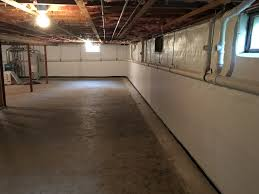 Basement Waterproofing Boston Basement Waterproofing And Crawl Space Services In Dartmouth