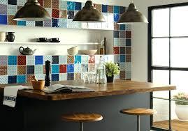 decoration kitchen tiles idea chateaux tile ideas 2015 uk