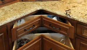 Kitchen Cabinet Decorative Panels Decorative Glass Panels For Kitchen Cabinets Exitallergy