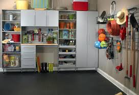 small garage storage ideas design and decor image ofgarage designs full image for garage nomodelv1nlowgarage storage ideas plans design software