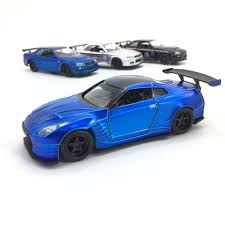 nissan gtr r35 price compare prices on r35 skyline gtr online shopping buy low price