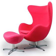 bedroom chairs for teens fresh teen girl chairs 14 photos 561restaurant com