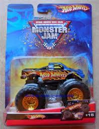 buy wheels monster jam trucks 598 best monster jam images on pinterest wheels monster jam