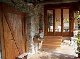 chambre d hote isere chambres d hôtes isere au vieux four à allevard belledonne