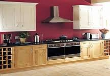 kitchen paint idea kitchen painting ideas and kitchen design colors by style