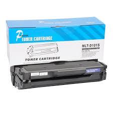 Fabuloso Toner compatível D101 Samsung ML2160 2161 2162 2165 2166 SCX3400  @ET39
