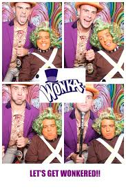 themed photo booth themed booths photo booth hire uk providing quality photo