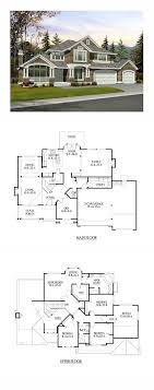 plans for houses best 25 house plans ideas on craftsman home plans