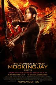 578 best the hunger games images on pinterest the hunger games