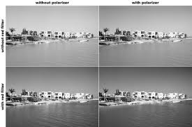 photographic filter wikipedia