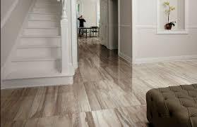 Livingroom Tiles 100 Living Room Tile Living Room Tile Floor Porcelain