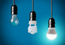 do led lights save money save money and energy by switching to led lighting safewise