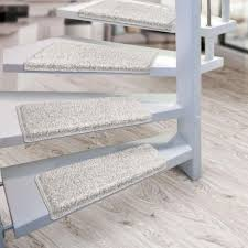 rugs u0026 curtains inspiring peel and stick stair tread covering